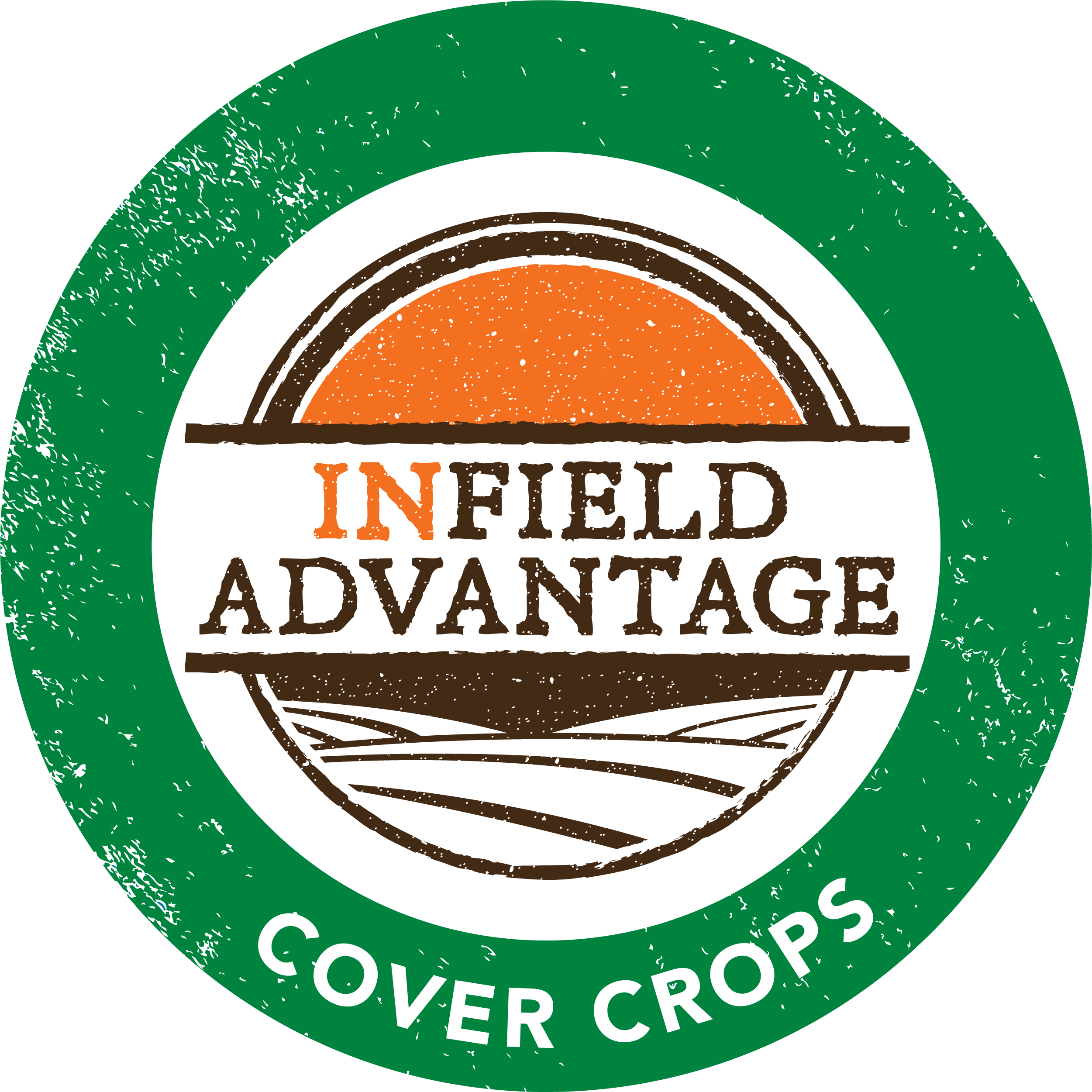 INFA Website Updates_Graphics_home_cover crops