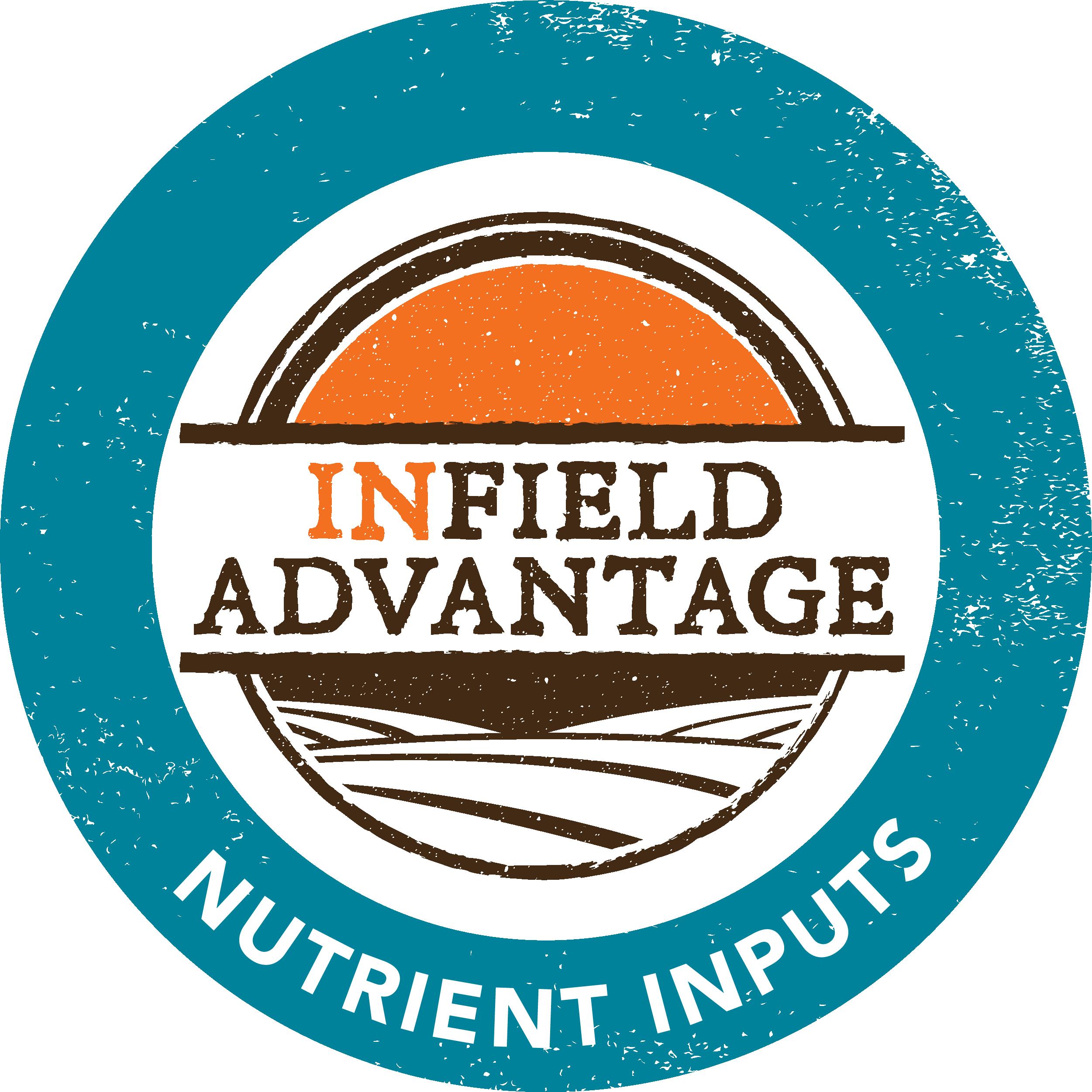 INFA Website Updates_Graphics_home_nutrient inputs