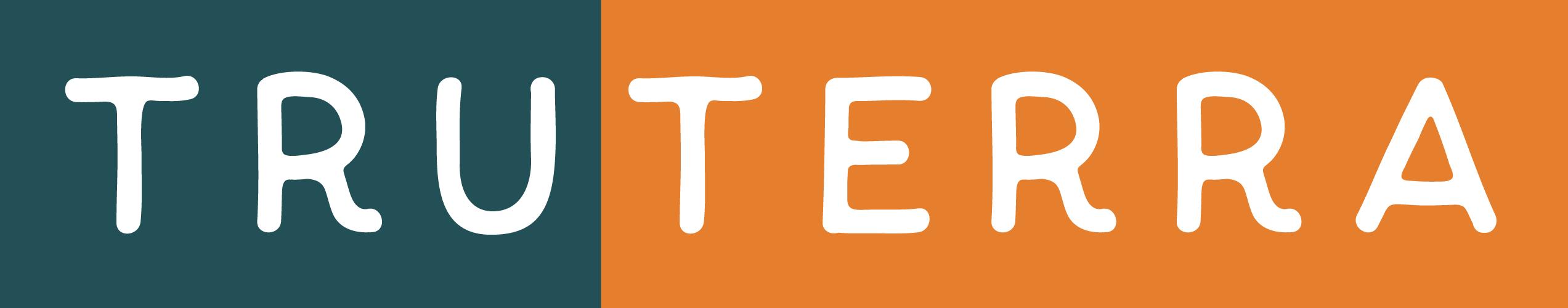 Truterra Logo
